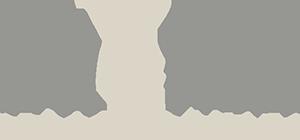 Edel & Stahl Logo